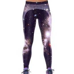 $enCountryForm.capitalKeyWord UK - Woman Sport Leggings Christmas XMAS Galaxy Starry Sky 3D Digital Full Print Runner Pants Lady Soft Trousers Girl Sport Jeggings (YAslgs0031)