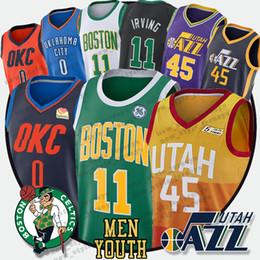 lowest price e875b 28a59 Ucla Jersey Online Shopping | Ucla Lonzo Basketball Jersey ...