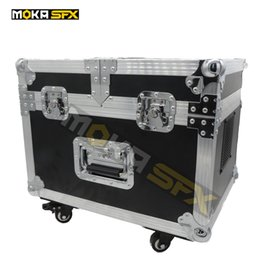 Pc Case Display Online Shopping | Pc Case Display for Sale