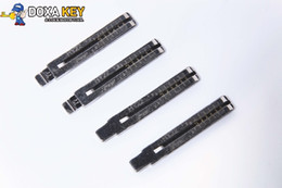 $enCountryForm.capitalKeyWord UK - New 10pcs lot Engraved Line Key for Chevrolet Epica Captiva 2 in 1 LiShi CH1 scale shearing teeth blank car key locksmith tools