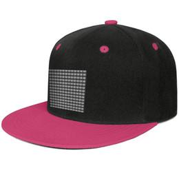 $enCountryForm.capitalKeyWord Australia - Motley Crue sex Design Hip-Hop Caps Snapback Flatbrim Dad Hat Rock & Roll Adjustable