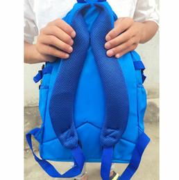 $enCountryForm.capitalKeyWord Australia - NEW Sport Backpack Mens Backpack Outdoor Bag Basketball Running Back Pack The Shot Goat school bag women handbags