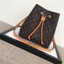 $enCountryForm.capitalKeyWord UK - vvtisks8 HANDBAGS New ICONIC lady M44022 bucket, handbag HANDLES SHOULDER BAGS TOTES CROSS BODY BAG CLUTCHES EVENING