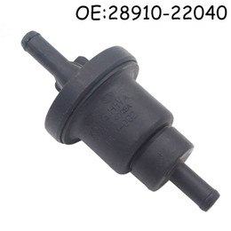 Purge Valve Canada | Best Selling Purge Valve from Top