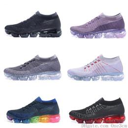 db3fe84be1 Orange Athletic Shoes For Men Australia | New Featured Orange ...