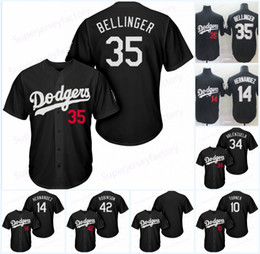 sale retailer 19ae0 061e2 Justin Turner Jersey Canada | Best Selling Justin Turner ...