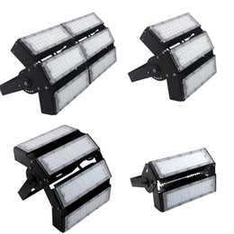 $enCountryForm.capitalKeyWord Australia - 100W 150W 200W 300W LED Tunnel lighting Module LED Foodlight Outdoor Led Floodlights Lamp IP65 Lamp Street Lighting AC110V 277V DHL