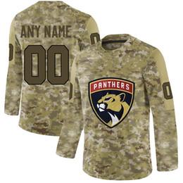 Men Florida Panthers 11 Jonathan Huberdeau 68 Mike Hoffman 52 Mackenzie  Weegar 34 James Reimer 5 Aaron Ekblad 63 Evgenii Dadon Hockey Jersey 065a6f0e4