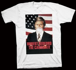 $enCountryForm.capitalKeyWord NZ - The Candidate T-Shirt Robert Redford, Peter Boyle, Melvyn Douglas, Movie Cinema Trump sweat sporter t-shirt