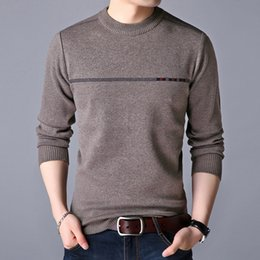 Free Knitted Sweater Patterns Online Shopping Free Knitted Sweater
