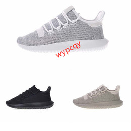 $enCountryForm.capitalKeyWord NZ - With Box 2019 Running Shoes Top Quality Turtle Dove Moonrock Oxford Tan Pirate Black Men Women Shoes Sport Sneakers Outdoor shoes