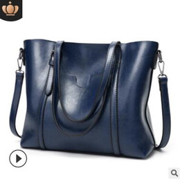 $enCountryForm.capitalKeyWord Australia - 2018 manufacturers supply new fashion single-shoulder cross-body bag hand holding multi-functional female handbag manufacturers direct 004