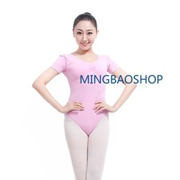 c5da679880d2 White Spandex Leotard NZ