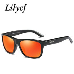 High Quality Sunglasses Wholesalers Australia | New Featured High