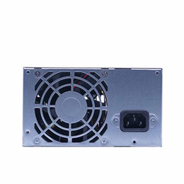 Chinese  Power supply For HK380-16FP 280W Fully tested Energy-saving Power Stable Performance Efficient Energy Conversion Rate manufacturers