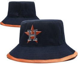 quality design be268 7f5b0 Houston Astros Hats Online Shopping | Houston Astros Hats ...