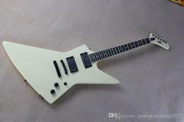 $enCountryForm.capitalKeyWord Australia - Brand Guitar New electric guitar CUSTOM strange shaped electric guitars best quality EMG pickup