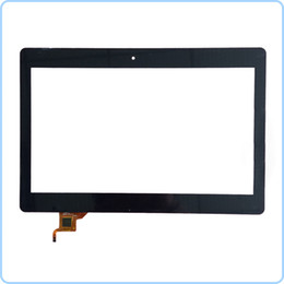11.6 inch tablets NZ - New 11.6 inch Touch Screen Digitizer Glass For Nextbook NXW116QC264T Tablet PC