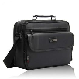 $enCountryForm.capitalKeyWord UK - Oyixinger 2019 New Briefcases Of Various Sizes Men's Laptop Bag Top Quality Waterproof Oxford Men Business Package Shoulder Bag Y190627