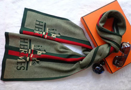 $enCountryForm.capitalKeyWord Australia - Fashion Chevron Wave Print Scarf Circle Loop Cowl Infinity Scarves Ladies Scarves Voile Multi color printing woven scarf WomenA1