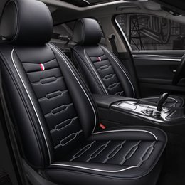 Bmw Seat Covers Nz Buy New Bmw Seat Covers Online From