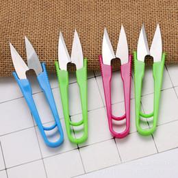 Thread Scissors Sewing Tools NZ | Buy New Thread Scissors Sewing