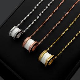 83f4bd65022c5 Men Black Diamond Necklace Online Shopping | Men Black Diamond ...