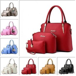 $enCountryForm.capitalKeyWord Canada - Large Capacity Bag Handbags Top Handles 2019 brand fashion designer luxury bags Tote Briefcases Backpack School Clutch handbag fannypack