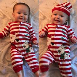 $enCountryForm.capitalKeyWord Australia - good quality Toddler Baby Clothes Set 2PCS Girl Clothing Striped T-shirt Tops+Flare Pants Outfits Clothes Set roupas infantis menina
