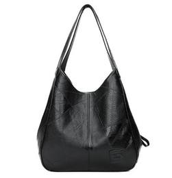 62c7d3816af5 Vintage Womens Hand bags Designers Luxury Handbags Women Shoulder Bags  Female Top-handle Bags Sac a Main Fashion Brand Handbags