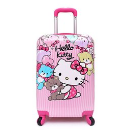 ec6c39f1aa Shop Child Trolley Luggage UK