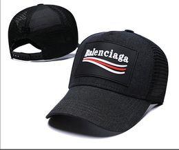 $enCountryForm.capitalKeyWord Canada - Ball Hats luxury Unisex bnib Snapback Brand Baseball cap bb hat for Men women Fashion Sport football designer bone gorras sun casquette Hat