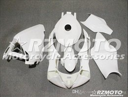 yamaha r6 race fairings NZ - ACE KITS Motorcycle fairing For YAMAHA RACING FAIRING RZMOTO R6 2008-2016 Injection or Compression Bodywork All sorts of color NO.3276