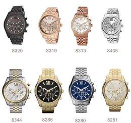 StyliSh men bracelet online shopping - Hello friend welcome we can mix luxury men watch and stylish women bracelet watches fashion children watches cheap good high qua