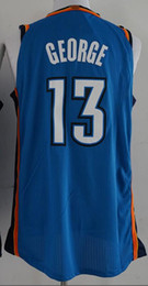 pretty nice 64eb6 06592 usa russell westbrook christmas jersey youth 433fe 12d8b