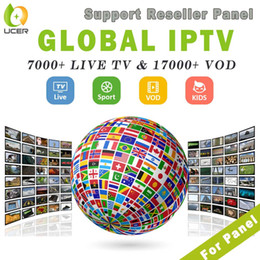 $enCountryForm.capitalKeyWord Australia - IPTV reseller panel for 2019 global iptv subscription france canada uk netherlands italy germany sweden usa channel for android tv box mag