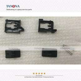$enCountryForm.capitalKeyWord Australia - Original New For Lenovo Thinkpad T440 T450 T440S T450S battery holder lock Clip Battery Buckle Fasten