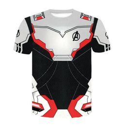 $enCountryForm.capitalKeyWord Australia - Free Shipping Newest 3D Print Cool Funny T-Shirt Men Short Sleeve Summer Tops T Shirt Tshirt Male Fashion T-shirt male 4XL D14