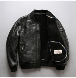 4fd43b64f Vintage Leather Bomber Online Shopping | Vintage Leather Bomber ...