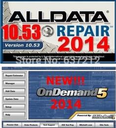 $enCountryForm.capitalKeyWord Australia - 1TB Hard Disk Fit Win7 Win8 2014 Auto Repair Software Alldata 10.53(576G) + Mitchell on Demand5(120G) For 1998-2014 Cars