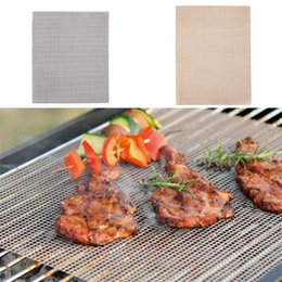 Barbecue Grill Mesh NZ | Buy New Barbecue Grill Mesh Online
