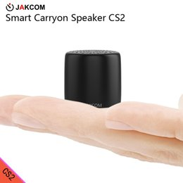 Mobile Touch Screen Monitor Australia - JAKCOM CS2 Smart Carryon Speaker Hot Sale in Other Electronics like new arrival mobile phone watch 4g touch screen monitor
