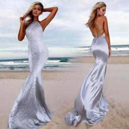 d225e6aba8215 Shop Bandage Mermaid Wedding Dresses UK | Bandage Mermaid Wedding ...