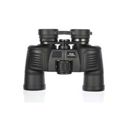 $enCountryForm.capitalKeyWord UK - FIRECLUB New 7X35 Binocular HD High Power Night Vision Telescope Outdoor Hunting Camping Binoculars