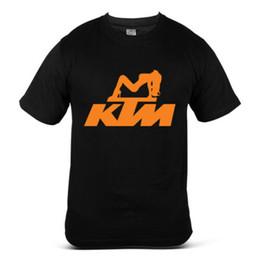 $enCountryForm.capitalKeyWord UK - KTM Riders Superbike Motorcycle Motorsport Biker Duke Sports Mens Tee T-shirt Men Women Unisex Fashion tshirt Free Shipping Funny Cool