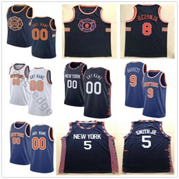 huge selection of f8942 a2037 Patrick Ewing Jersey Canada | Best Selling Patrick Ewing ...