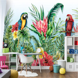 Shop Fiberglass Flowers UK | Fiberglass Flowers free