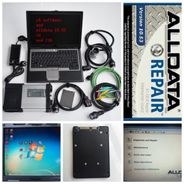 $enCountryForm.capitalKeyWord Australia - 2019 super mb star c5 and alldata 10.53 soft-ware in SSD 1tb with laptop D630 star diagnose for 12v 24v ready to work