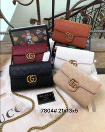 2020 new style women shoulder bag clutch handbag luxury messenger package top leather evening package new brand crossbody bags on Sale