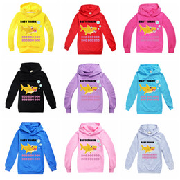 2100a087c56 Top Brands Jumpers Online Shopping | Top Brands Jumpers for Sale